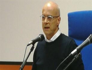 Governo regionale, Toma: «Ribadita fiducia. Sulle dimissioni di Mazzuto mi riservo di decidere»