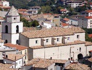 Roccamandolfi: Semaforo verde per il bilancio di previsione