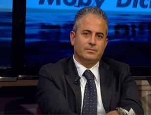 """Deleghe ai consiglieri regionali, Scarabeo: """"Mera fantasia istituzionale""""."""