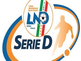 """Calcio serie D: Le classifiche definitive della stagione 2019/2020 Per il Campobasso quasi certo il ripescaggio in """"Lega Pro"""""""