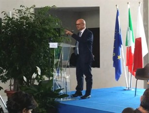 Roma, workshop ZES: Toma sulla semplificazione Chiesta la predisposizione di un decreto legge dedicato alle ZES