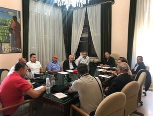 Il disorientamento di Caf, patronati e Caa in Molise:  servizi di pubblica utilità o commerciali?