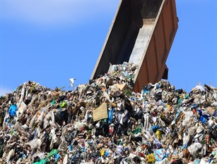 """Rifiuti, Roma Capitale aderisce al progetto pilota per compostaggio e autocompostaggio Ziantoni, """"Attività fondamentale per riduzione della frazione organica"""""""