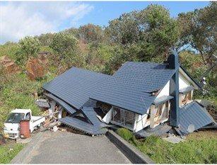 Post sisma 2018, Toma: pronti per la ricostruzione