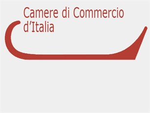 Il Portale Etichettatura e Sicurezza Prodotti si estende al commercio internazionale e alla cosmetica