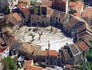 Seicentomila euro in arrivo per l'Anfiteatro romano il restauro del 'Verlasce' di Venafro, Scarabeo: Un plauso a Toma e Cotugno per l'ottimo risultato conseguito