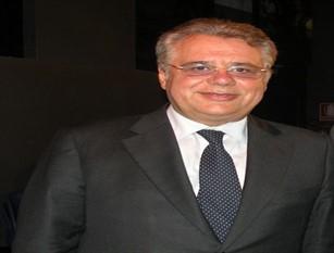 Michele Iorio eletto presidente della 2^ Commissione consiliare permanente  della Regione Molise Nella seduta di oggi pomeriggio