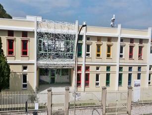 CDP e provincia di Frosinone: firmato protocollo d'intesa per l'edilizia scolastica