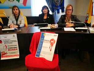 Carta della Bambina, Termoli il primo Comune ad adottarla Impegno etico nei confronti delle bambine, delle donne e della cittadinanza. Obiettivo evitare discriminazioni
