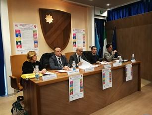 Minori stranieri non accompagnati, la Regione Molise ha inteso definire i requisiti di qualità per il rilascio, che è competenza esclusiva dei Comuni