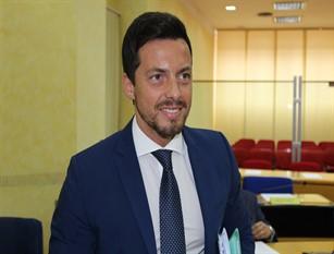 Riscossione bolli auto, interrogazione sottoscritta da Greco presentata in Consiglio regionale