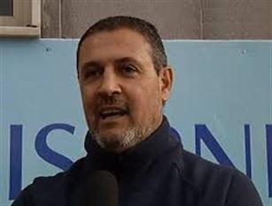 """Calcio serie D, """"Real Giulianova – Isernia FC""""   1-0   (video) Intervista al vice presidente Biscotti che annuncia rinforzi"""