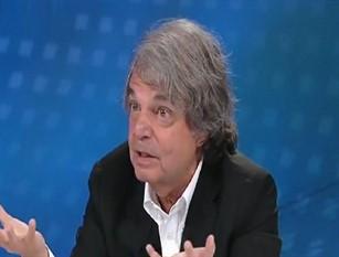 Brunetta: 'Come evitare procedura di infrazione? Via quota 100 e reddito di cittadinanza' Il parlamentare di Forza Italia invita il Governo italiano ad evitare la procedura d' infrazione della Ue.
