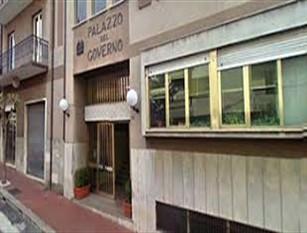 Nuovo incontro al Palazzo di Giustizia di Isernia per discutere sulla chiusura del viadotto Sente Vertice in Prefettura per l'analisi del cronoprogramma dei lavori e dei finanziamenti.