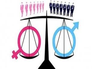 Parità di genere alle cariche elettive, entusiasta Micaela Fanelli
