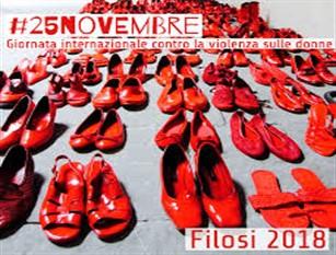 Lotta alla violenza sulle donne, Toma: l'impegno della Regione Molise