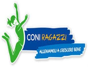 Incoraggiare gli adolescenti all'attività sportiva, progetto promosso dal Coni Il progetto è intitolato CONI RAGAZZI e facilità  il processo di crescita, con particolare attenzione all'inclusione ed integrazione sociale.