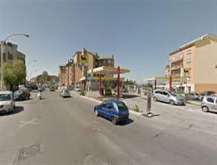 Campobasso,500mila euro per la manutenzione delle strade cittadine