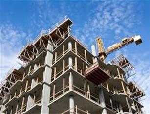 ACEM chiede provvedimenti straordinari per il settore edilizia  Perche' l'attenzione e' solo sulle altre problematiche e non sull'edilizia?