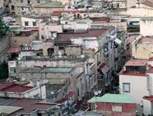 Campidoglio, demolite 8 ville abusive costruite da Casamonica