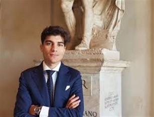 """""""Ridurre il traffico nelle aree del Centro e incentivare l'utilizzo del trasporto pubblico locale"""" dichiarazioni di Enrico Stefàno."""