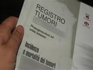 Approvati Regolamento e Disciplinare tecnico Registro Tumori. Toma: «Lavoriamo alla Rete oncologica regionale»