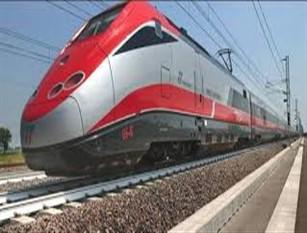 Percentuale elevata sull'acquisto dei biglietti online ferroviari 52 milioni i biglietti venduti sui canali digitali nel 2019
