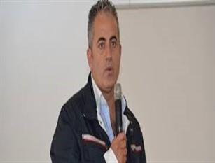 Entusiasta il consigliere Scarabeo sull'approvazione del Registro Tumori