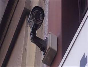 """""""Patti per la sicurezza urbana"""": sei comuni della provincia Pentra ammessi al finanziamento. Progetto finalizzato alla realizzazione di sistemi di videosorveglianza per contrastare il degrado e l'illegalità"""
