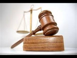 Riprendono udienze giudice Pace Isernia Le udienze si svolgeranno nell'aula consiliare della provincia