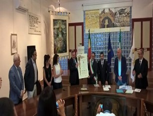 Aquino – Il contrasto e la lotta al sovraindebitamento e all'usura La Regione Lazio finanzia il nuovo progetto dell'Unione Cinquecittà. La soddisfazione del Presidente Libero Mazzaroppi.