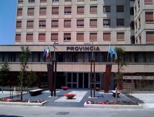 Conferenza dei sindaci ASREM: la provincia di Isernia compatta