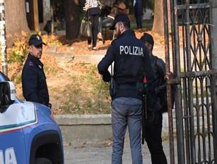 """Truffa """"finto vaglia online""""quattro persone denunciate a Termoli Adescavano le vittime ai fini di spaccio e detenzione per uso personale di sostanze stupefacenti"""