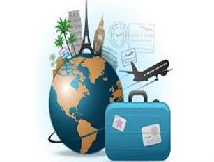 2018 anno brillante per il turismo: l'E-Commerce dei viaggi raggiunge gli 11,5 miliardi di euro (+15%). Dai 7 miliardi di euro del 2007 i tour operator hanno visto il fatturato dimezzarsi a 3,5 miliardi nel 2016, ma l'e-commerce dei viaggi ha superato la soglia dei 10,7 miliardi nel 2017 e cresce ancora del 15% nel 2018.