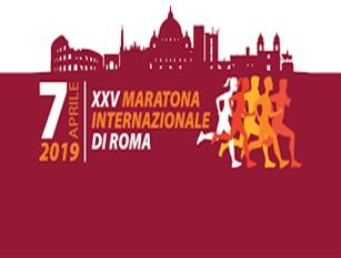 Maratona internazionale di Roma, a tre mesi dall'evento già superati 5mila iscritti