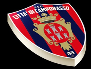 Campobasso Calcio, firma l'attaccante Pablo Vitali I Lupi siglano l'accordo con il diciottenne esterno d'attacco