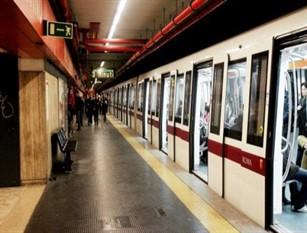 Roma, stimati 66 milioni per manutenzione straordinaria treni linee A e B Affidato ad Atac ruolo stazione appaltante per espletamento bando