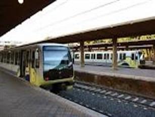 Coronavirus, da oggi stop servizio metro-ferroviario e di superficie dalle 21. Ok a riduzione estiva Tpl
