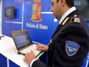 Truffatrice della casa vacanze smascherata dalla Polizia Postale di Isernia