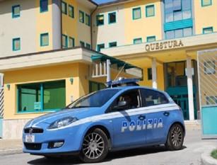 Isernia: sospesa la licenza ad un esercizio pubblico  di Cantalupo nel Sannio