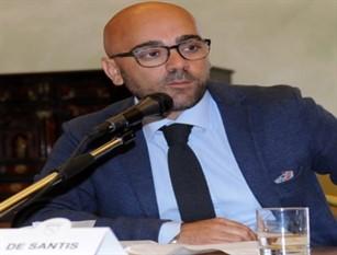 Campidoglio, De Santis: Sindacati Confederali non pregiudichino il lavoro svolto con i Sindacati di categoria