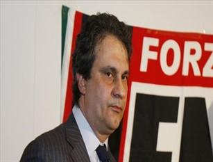 Forza Nuova scrive ai sindaci della provincia di Frosinone per chiedere lo stop dei tributi della famiglie e le aziende del territorio