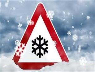 Summit in Prefettura a Isernia per definire l'emergenza in caso cattive condizioni meteo nel periodo invernale