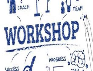 Workshop italo-croato-bosniaco dal 30 aprile al 2 maggio 2019 per un maggior sviluppo alle imprese