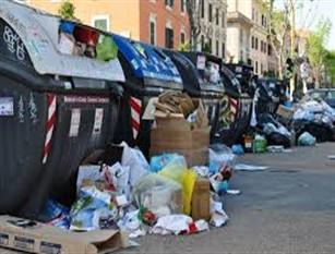 """Pompeo si scaglia contro la sindaca Raggi: """" Pulizie e maggior efficienza degli impianti per il riciclo dei rifiuti"""""""