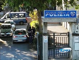 Campidoglio, Polizia Locale sequestra discarica abusiva con rifiuti pericolosi Raggi, scenario inquietante nel territorio di Roma