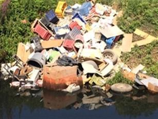 Emergenza rifiuti se ne parla in Consiglio comunale a Campobasso