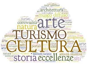 Roma Capitale: 800 mila euro a sostegno degli operatori culturali