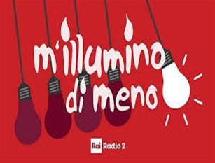 Risparmio energetico, Roma Capitale aderisce a 'M'illumino di meno' di Radio 2 Si spegneranno piazza del Campidoglio e le facciate dei Musei Capitolini e del Palazzo Senatorio