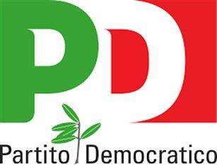 """Congresso Pd, l'area di Pompeo e Costanzo lancia un appello a tutti i segretari del partito """"Se vengono meno il principio della condivisione, della rappresentanza e della pari dignità di tutte le sensibilità qualcuno non sta rispettando gli impegni presi"""""""